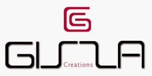 gizza new logo